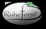 Waldbestattung im RuheForst Pfälzerwald