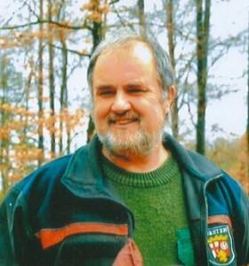 Holger Schmitt 2